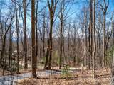 00 Meadow Lane - Photo 4