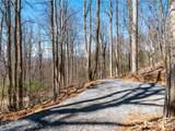 00 Meadow Lane - Photo 5