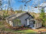 8260 East Fork Road - Photo 1