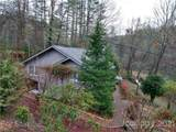 8260 East Fork Road - Photo 2