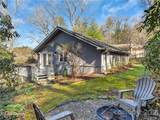 8260 East Fork Road - Photo 23
