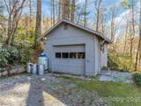 8260 East Fork Road - Photo 25