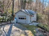 8260 East Fork Road - Photo 32