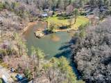 8260 East Fork Road - Photo 33