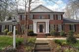 429 Bethel Drive - Photo 1