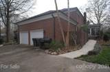 429 Bethel Drive - Photo 33