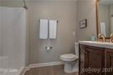 2630 Bowden Lane - Photo 20