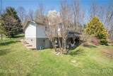 2630 Bowden Lane - Photo 39