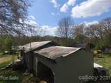 71 Glade Road - Photo 11