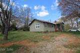 71 Glade Road - Photo 18