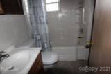 71 Glade Road - Photo 28