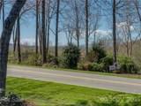 16 Lacoste Drive - Photo 27