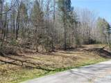 00 High Rock Road - Photo 5