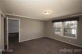 11 Bartlett Avenue - Photo 12