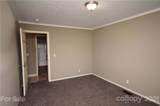 11 Bartlett Avenue - Photo 22