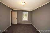 11 Bartlett Avenue - Photo 24