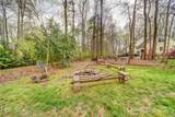 11114 Brandonwood Lane - Photo 44