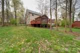 11114 Brandonwood Lane - Photo 45