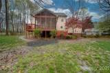11114 Brandonwood Lane - Photo 47