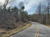 00000-1 High Rock Road - Photo 10