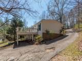 15 Rolling Oaks Drive - Photo 20