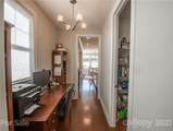 9896 Manor View Drive - Photo 24