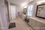 9896 Manor View Drive - Photo 39