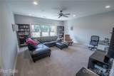 9896 Manor View Drive - Photo 40