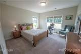 9896 Manor View Drive - Photo 41