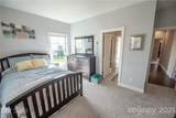 9896 Manor View Drive - Photo 47