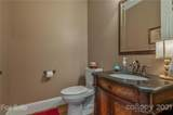 315 Crossvine Trail - Photo 19