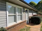 108 Winchester Drive - Photo 1