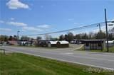 590 Mocksville Highway - Photo 1