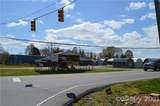 590 Mocksville Highway - Photo 3