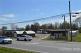 590 Mocksville Highway - Photo 21