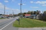 590 Mocksville Highway - Photo 4
