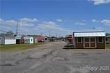 590 Mocksville Highway - Photo 5