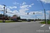 590 Mocksville Highway - Photo 6