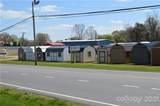 590 Mocksville Highway - Photo 7