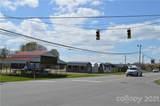 590 Mocksville Highway - Photo 9