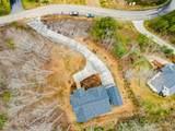 67 Wind Stone Drive - Photo 27