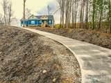 67 Wind Stone Drive - Photo 28