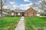 3900 Brittany Court - Photo 1