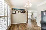 3900 Brittany Court - Photo 13