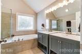 3900 Brittany Court - Photo 15