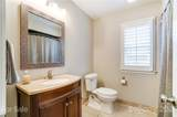 3900 Brittany Court - Photo 18