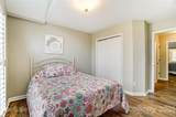 3900 Brittany Court - Photo 19