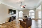 3900 Brittany Court - Photo 4