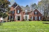 3488 Fieldstone Drive - Photo 1