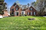 3488 Fieldstone Drive - Photo 2